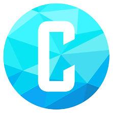CrowdChange-Logo-RGB.jpg