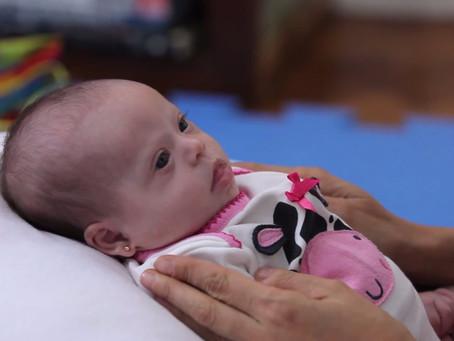 El aborto libre conlleva eliminar a las personas con discapacidad