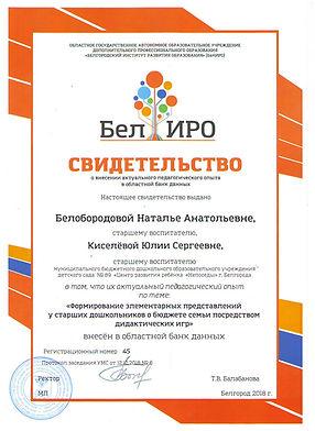 АПО Сертификат область.jpg