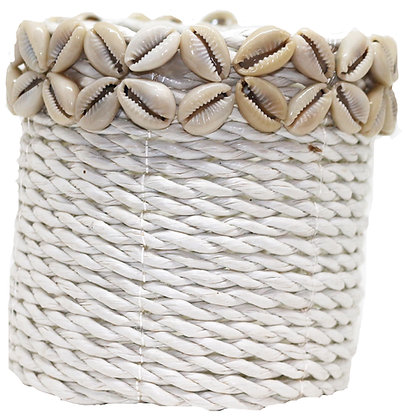 Little Shell basket