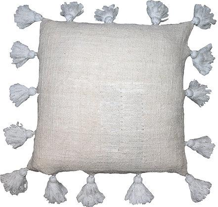 Sabah Gaab Cushion