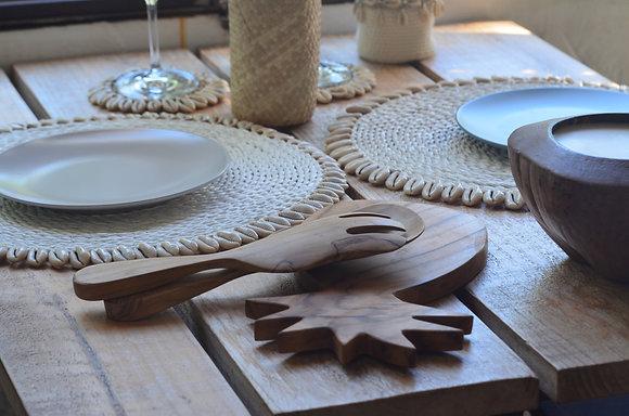Fiesta Tapas & Cheese Platter
