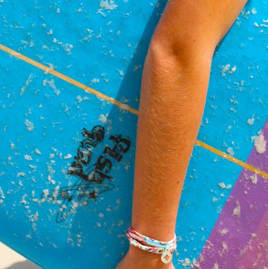 board bracelet pic.jpg