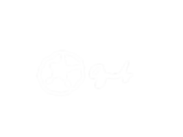 Logo Gaab white transparent background.p