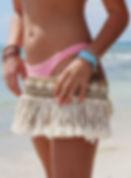 gaab clutch beach.jpg