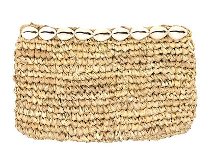 Sofie Sand Beach Clutch_edited.jpg