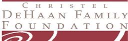 CDFF Logo.png