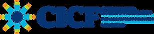 CICF_logo_WEB_PREFERRED.png