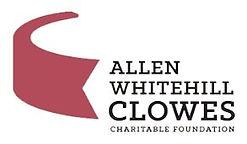 AWCCF logo.jpg