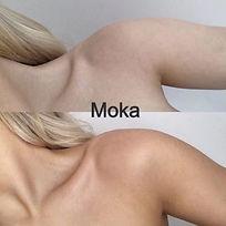 moka_edited_edited.jpg