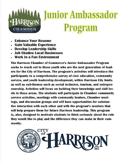 Junior Ambassador Program.png