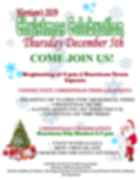 Christmas Celebration Flyer 2019 (3).png