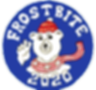 frostbite whitened & enhanced 2020 logo