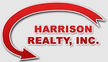 harrison realty.jpg