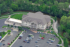 Gladwin-45-315-Riverwalk-Place-LLC.jpg