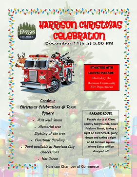 Lighted Parade Flyer 2021-1.png