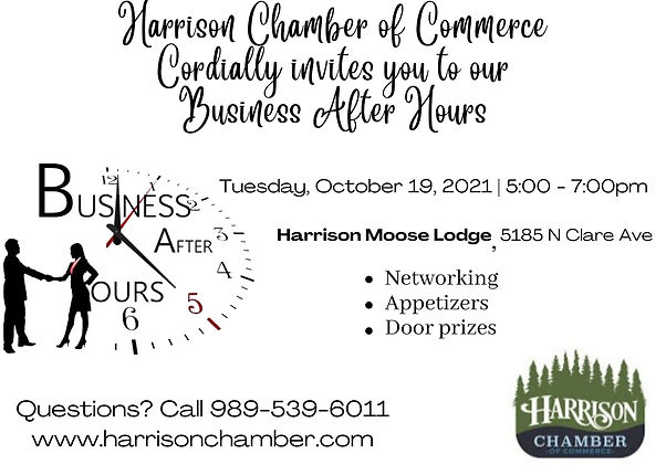 Harrison Chamber of Commerce Cordially invites you to our Business After Hours (3).pdf.jpg