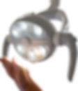 LED-shadowless-lamp.png