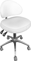 Doctor-Stool.png