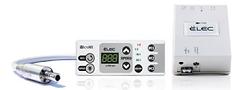 ELEC-E1000L.png