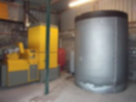 Biomass.jpeg