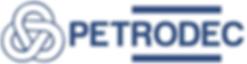 Logo Petrodec.png