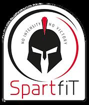 spartfit_logo_white.png