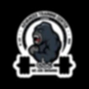 Logo_Gorilla_Classic_Vector2.png