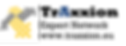 Traxxion Logo.png