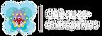 cheques-entreprises_BLC.png