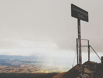 tour de france 2019 route mont ventoux