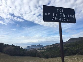 strava mont ventoux giant of provence