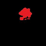 Logo-202003-01.png