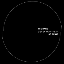 Derek Monypeny 12inArt Final1.png