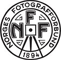 NFF-logo.jpg