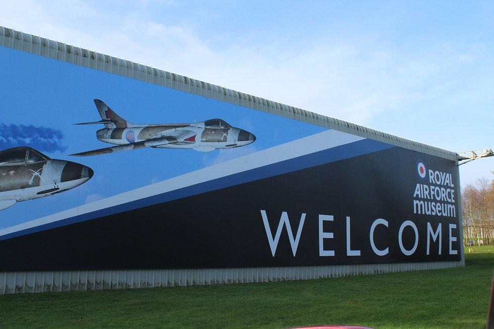 RAF Cosford_TERobotics 2020 (16).JPG