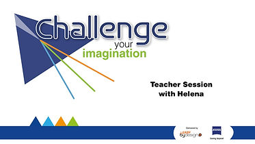 Teacher CPD cover.jpg