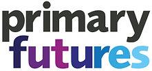 Primary-Futures-logo-RGB-300x141.jpg