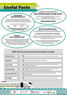 Primary Challenge Flyer_Talgo2.jpg
