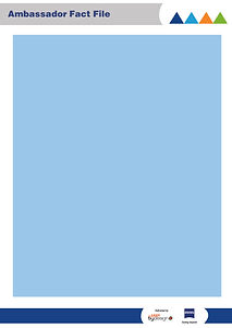 Quiz sheet-2.jpg