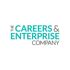 The Careers & Enterprise Company Logo.pn
