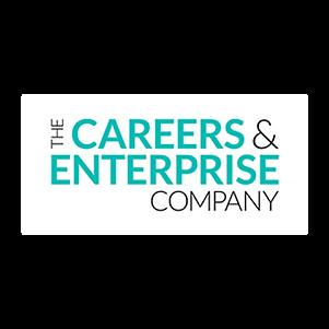 The Careers & Enterprise Company Logo.pn