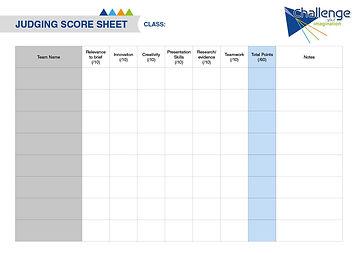 Judging score sheet.jpg