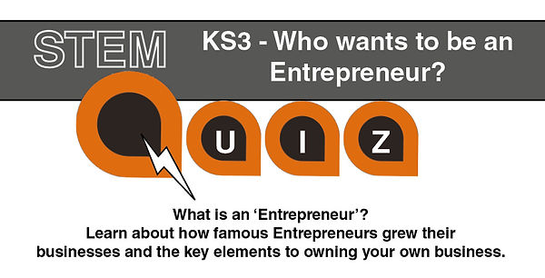 Quiz Stem KS3 Entrepreneur_webpage.jpg