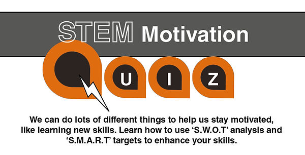Quiz Stem Motivation_Webpage.jpg