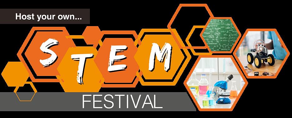STEM festival promo.png