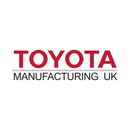 Toyota Manufacturing Logo.png