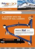 iRail Worksheet JAN 2021_Page_1.jpg