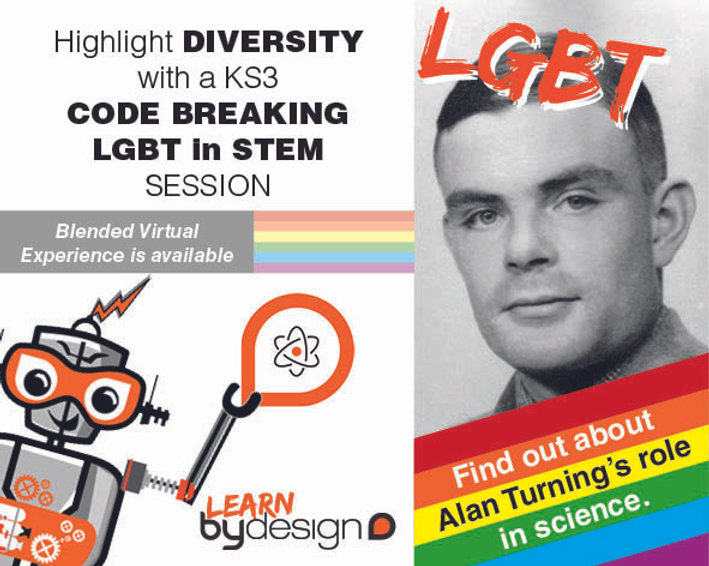 Code Breaking_LGBT in STEM graphic.jpg