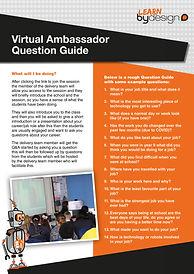 Virtual Ambassador Question Guide.jpg